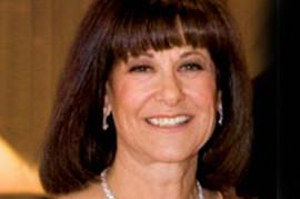 Eileen Breier