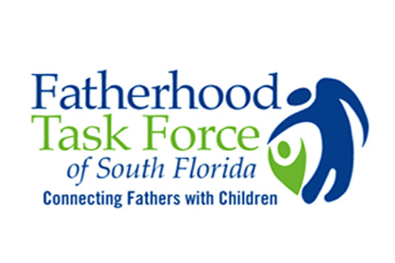LFF joins the Fatherhood Task Force of South Florida in support of the Fathers in Education Day initiative.