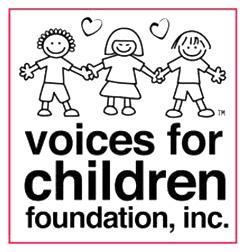 VoicesforChildren2