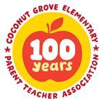 Coconut Grove Elementary