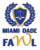 FAWL-Miami-Logo
