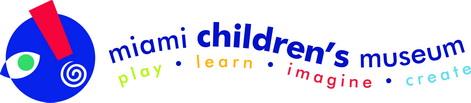 MCM_Logo