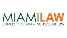UM School of Law logo