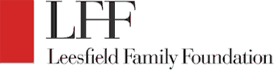Leesfield Family Foundation