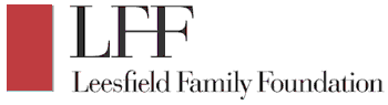 Leesfield Family Foundation
